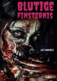 ebook: Blutige Finsternis