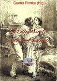 eBook: 63 illustrierte erotische Gedichte