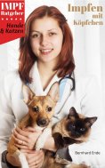 ebook: Impfen mit Köpfchen