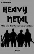 eBook: Heavy Metal