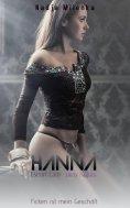 eBook: Hanna