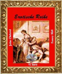 ebook: Fanny Hill (Illustriert)