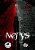 eBook: Nerys
