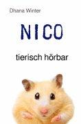 eBook: NICO