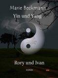 eBook: Yin & Yang Rory und Ivan