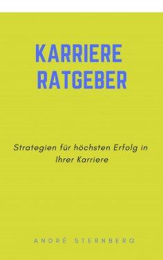 eBook: Karriere Ratgeber
