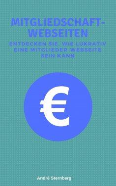 ebook: Mitgliedschaft-Webseiten