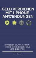 eBook: Geld verdienen mit I-Phone-Anwendungen