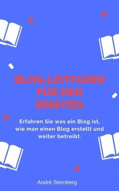 eBook: Blog-Leitfaden für den Einstieg
