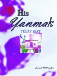 eBook: His YanmaK