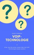 eBook: VoIP-Technologie