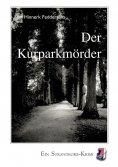 eBook: Der Kurparkmörder