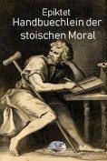 eBook: Handbuechlein der stoischen Moral