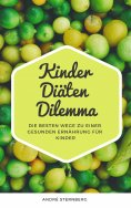 ebook: Kinder Diäten Dilemma
