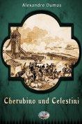 ebook: Cherubino und CelestiniI
