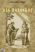 ebook: Das Horoskop