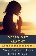 eBook: GEBED MET KRACHT