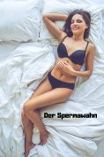 ebook: Der Spermawahn