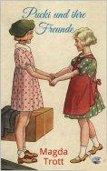 eBook: Pucki und ihre Freunde
