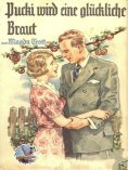 eBook: Pucki wird eine glückliche Braut (Illustriert)