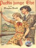 eBook: Puckis junge Ehe (Illustriert)