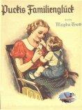 eBook: Puckis Familienglück (Illustriert)