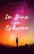 eBook: Im Bann von Enhorme - Verfluchte Welt