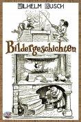 eBook: Bildergeschichten (Illustriert)