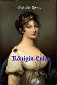 eBook: Königin Luise