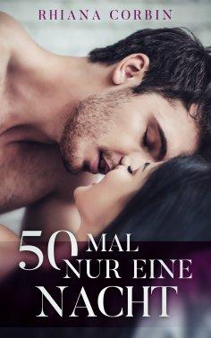 eBook: 50 Mal nur eine Nacht