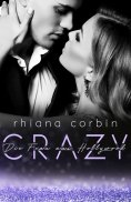 ebook: Crazy - Die Frau aus Hollywood