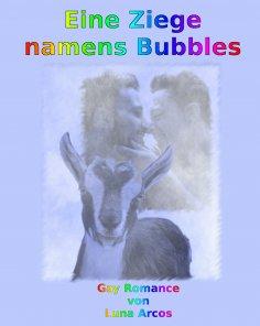 ebook: Eine Ziege namens Bubbles