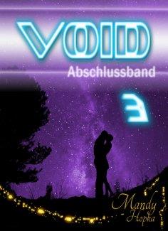 ebook: Void