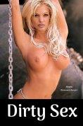 eBook: Dirty Sex