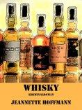 eBook: Whisky