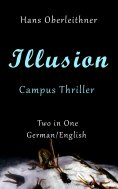eBook: Illusion