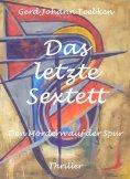 eBook: Das letzte Sextett