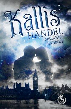 eBook: Kallis´ Handel
