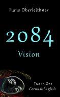 eBook: 2084