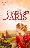 eBook: Die Farbe des Saris