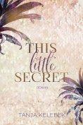 ebook: This little Secret