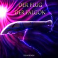 eBook: Der Flug der Falgon