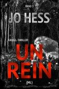 eBook: Unrein