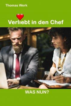 Verknallt In Den Chef