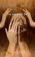 ebook: The Vampire Girl