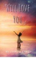 ebook: Will Love You