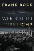 eBook: Wer bist Du wirklich?
