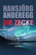 eBook: Die Zecke
