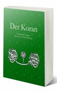 ebook: Der Koran