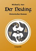ebook: Der Neiding